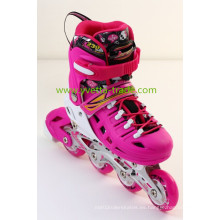 Niños Skate con buen diseño (YV-239)