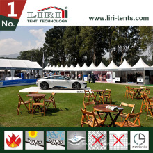 Top Quality Gazebo Tent for Event and Party for Sale
