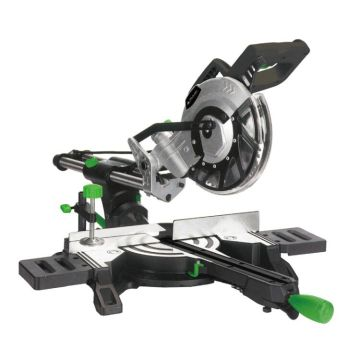 AWLOP MITER SAW MS210A 1500W