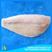 Best frozen flounder fillet