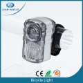 USB Rechargeable LED Bike Light