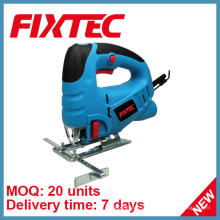 570W Portable Woodworking Electric Jig Saw Machine para Madeira