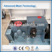 High Speed Rod steel Breakdown Machine Price