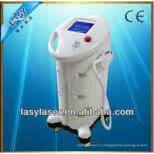 Производитель медицинского оборудования