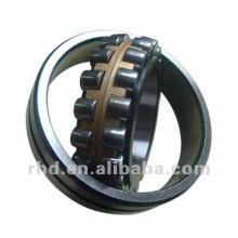 Rolamento de rolos esférico 22214 cc