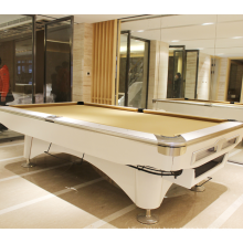 TB New style fancy soccer game pool table