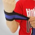 soutien de poids de soutien de poids de levage de gymnastique de forme physique