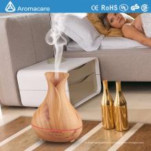 Aromacare difusor de aroma personalizado para deshierbe la decoración