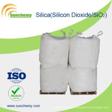 Silica/Silicon Dioxide/White Carbon/Sio2
