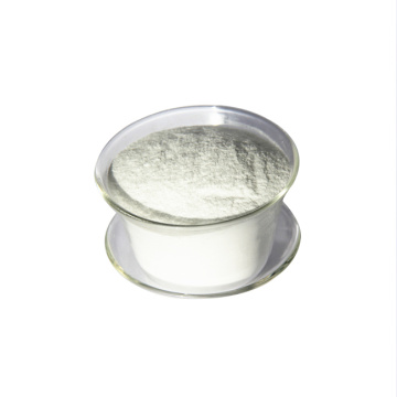 Best price 2-Phenylimidazole cas 670-96-2