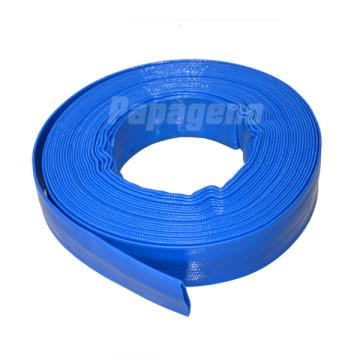4 Inch PVC Layflat Hose