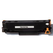 High Quality CE278A Toner Cartridge Laserjet Printer for P1606 P1566 M1536