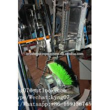 ceilg broom machine for sale