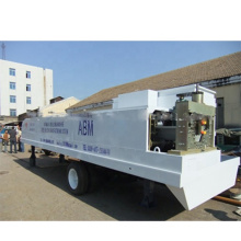 sx-300-178 portable cold roll forming machine from china