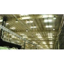 150W LED alta luz Bay com líquido refrigerado dissipador LED Industrial Light