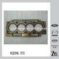 Neue Ankunfts-Zylinderkopfdichtung für Peugeot 307 2.0 0209.FS 0209FS