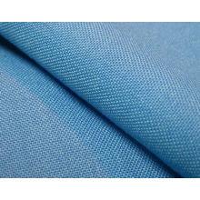 Polyester Mini Matt/Table Cloth/Uniform Fabric