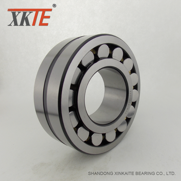 22319 Ca W33 Spherical Roller Bearing
