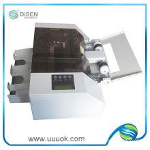 Cheap business card cutter