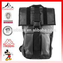 Hot Trend Backpack High School Student Backpack