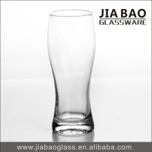 Bar Verres à boire Standard Pilsner Glass
