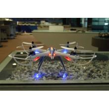 Venta caliente H16 H16c Tarantula X6 Drone Professional con cámara HD