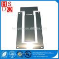 Hohe Qualität TL Form Silizium Stahl Crngo Laminierung Manufaktur