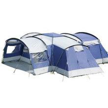 Tentes de camping auvent extérieur, tentes de parasol, tentes de plage