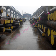 High Speed Tool Steel Bar with M1/M2/M3/M4/M6/M7