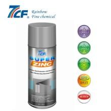 composto de zinco spray