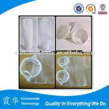 Quadratische wasserdichte Nylon Bürotasche