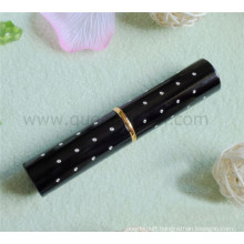 Fashion Hot Sale Powder Kabuki Cosmetic Retractable Brush