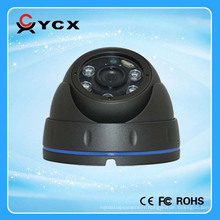 Caméras analogiques Full HD 1080P TVI CCTV Camera