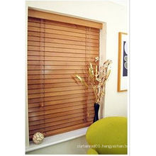 superior made to measure wooden blinds