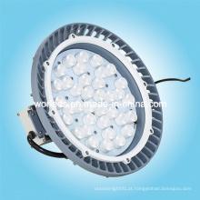 90W CE aprovado Excelente e Eco-Friendly Energy Saving Lâmpada alta LED Power Bay alta que pode substituir uma lâmpada de metal de 400W Halide
