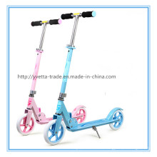 Adult Scooter with Good Quality (YVS-002)
