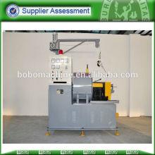 control cable casing conduit making machine
