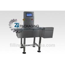 Жидкий весовой дозатор YSWP-150 3g-500g