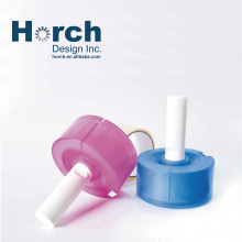 Adhesive Tape Clothes Manufacturer Sticky Lint Roller Factories
