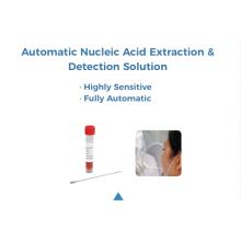 Экстрактор нуклеиновых кислот COVID-19