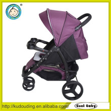 Buy wholesale from china umbrella stroller adjustable handles