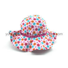 Beautiful Children Bucket Cap/Hat