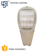 Produção Especializada Personalizado China fabricante Luz de rua ao ar livre direto da fábrica