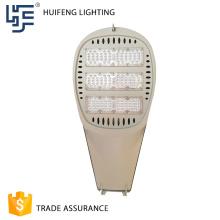 Специализированное производство на заказ Китай производитель завод прямых открытый уличный свет