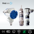 FST800-215 Natural Gas cng explosion proof industrial 420ma pressure transmitter