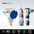 FST800-215 Fábrica 600 bar 0-10 v baixo Preço à prova de explosão-sensor de pressão cng