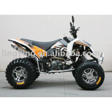 NEW MAD MAX 300CC EEC ATV