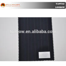 yantai cloth fabric wool for outer suit
