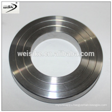 API forged pipe fitting gaskets