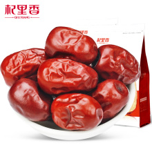 Ningxia Yellow River Beach Jujube 500 G
